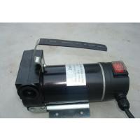 直流柴油加油泵价格 SWL-24