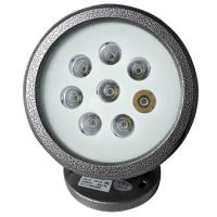 36w投光灯生产厂家 LED36w投光灯价格 灵创照明专业生产户外灯具