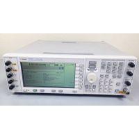 苏州美蓝电子特价供应出租安捷伦agilentE4438C信号发生器