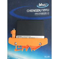 供应力士乐VT-VRRA1-527-20/V0/2STV液压元件,原装进口,不弄虚作假,价格好