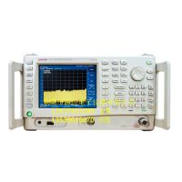 KEYSIGHT 53230A功率计市场闲置供应