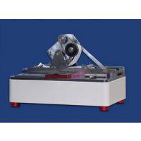 中仪厂家直销 升级 ZY-YM触控油墨吸收性测定仪