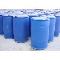 专业供应乙二醇 工业级 涤纶级 防冻液专用 乙二醇