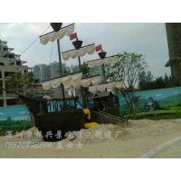 深圳幼儿园儿童木制玩具采购/进口木质攀爬架 攀岩户外游乐设施 振兴供应