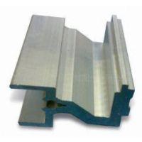 东莞异型铝材、3003异型铝材促销啦、购购购、创瑞金属异型铝铜