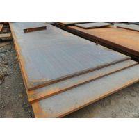 ND钢板,09CrCuSb钢板,ND钢板价格