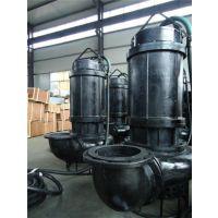 泉祥水泵(在线咨询)、四川淘沙泵、吸沙泵