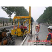 清泉机器泥浆泵