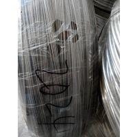 热销2024铝线 螺丝用铝线 铆钉用铝线 环保铝线 厂家直销价格