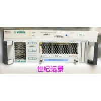 供应二手Milmega Amplifier controller AC-001|AS0822-100