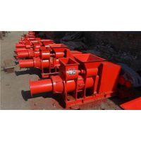 延吉练泥机、盛达机械(图)、练泥机价格