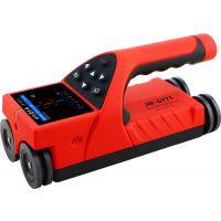 JW-GY71一体式钢筋扫描仪|天津市津维电子仪表有限公司
