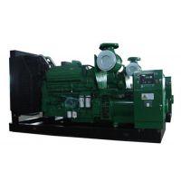 仲恺发电机、柴油发电机组、1200KW柴油发电机组