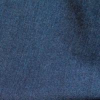 日韩牛仔面料12盎司丝光斜纹纯棉牛仔布料