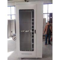 河南防潮安全工具柜0.9mm河北创意电气厂家直销