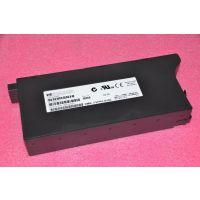 HP EVA4000/8000控制器电池AD626A AD626B 512735-001 34887