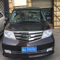 供西藏面包车出租和拉萨面包车包车旅游