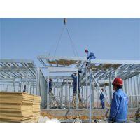 日照装配式住宅|大象房屋轻钢集成房屋|装配式住宅生产