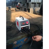KOCO-KST-110螺柱焊机