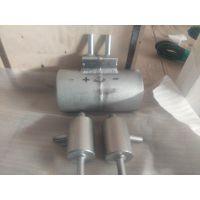 供应焊接式标准喷嘴流量计 焊接式喷嘴流量计15938578762