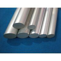 供应Monel系列合金材料 蒙乃尔400棒材Monel 400蒙乃尔合金管件