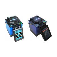 KL-280G 光纤熔接机 光纤热熔机 光纤对接机
