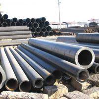 厂家供应16mn无缝管 Q235八角无缝钢管 异型无缝管 椭圆异型管
