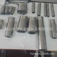 生产销售201,304各种规格不锈钢制品管工业管 佛山不锈钢管厂家