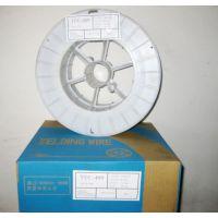 天泰TGS-316L/MIG-316L不锈钢焊丝