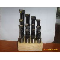 供应焊接镗刀 摚孔刀