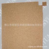 供应软木垫片;玻璃耗材;软木贴;玻璃包装材料