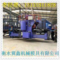 供应壳芯机厂家|壳芯机价格