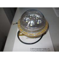 BC9200节能免维护固态防爆灯批发市场