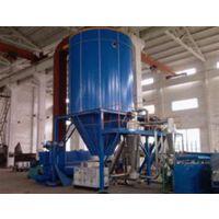 喷雾干燥设备_彬达干燥优价供应_喷雾干燥设备干燥效果怎么样