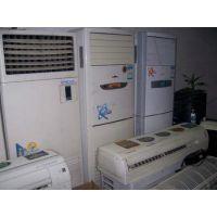 普陀区空调回收上海普陀废旧空调回收公司长宁废旧空调回收按匹估价