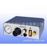 数显点胶机,INZ810滴胶机,手动式打胶机专业生产厂家
