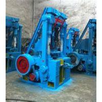 140型蜂窝煤机价格|祥达40型蜂窝煤机|骨干企业
