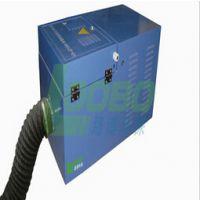 厂家直销 油烟油雾净化器 路博 LB-H静电式油雾处理器 可定制