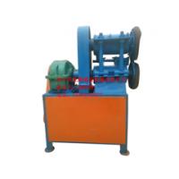 废旧轮胎切条机供货厂家|龙腾橡胶机械供应热销轮胎切条机