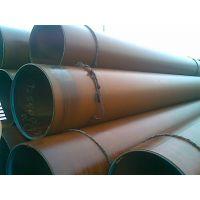天钢管线管,219x15管线管,一氧化碳气体运输管线