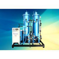 无锡中瑞空分设备厂家直销 产量100立方米/小时 纯度99.99% 氮气保护系统