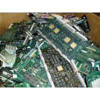 丽江废电路板粉碎机、鑫利重工、废电路板粉碎机哪家好