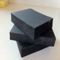 B2级橡塑保温板防潮性能---------赛豪