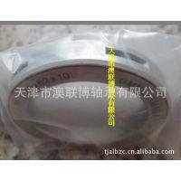GMN油封 L55*68*10密封件 天津进口油封