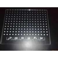 东莞家具玻璃钢化厂MW415