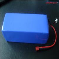 深圳UPS电源电池 零转换电源磷酸铁锂电池 生产厂家