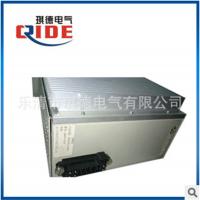特价供应直流屏充电模块GKMF-10/220高频开关整流模块