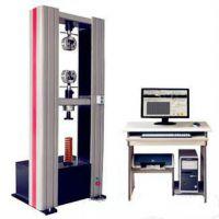 微机控制弹簧拉力压力试验机刚度检测设备厂家直销优惠价格