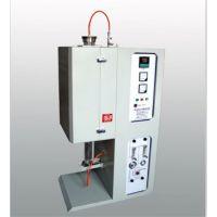 西安高温管式炉|西格马管式炉|高温管式炉销售