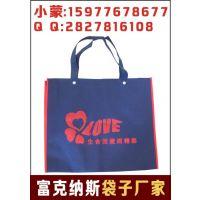 广西环保袋生产厂家,柳州袋子制作厂,南宁环保袋